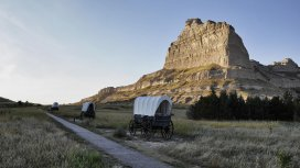 Scotts_Bluff_National_Monument